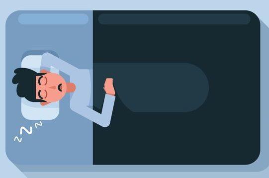 Ronquidos y apnea obstructiva del sueño
